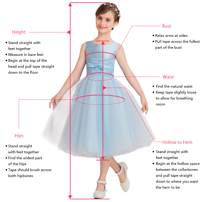 Measuring Guide Picture